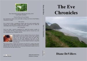 The Eve Chronicles cover-final oct 10 2013
