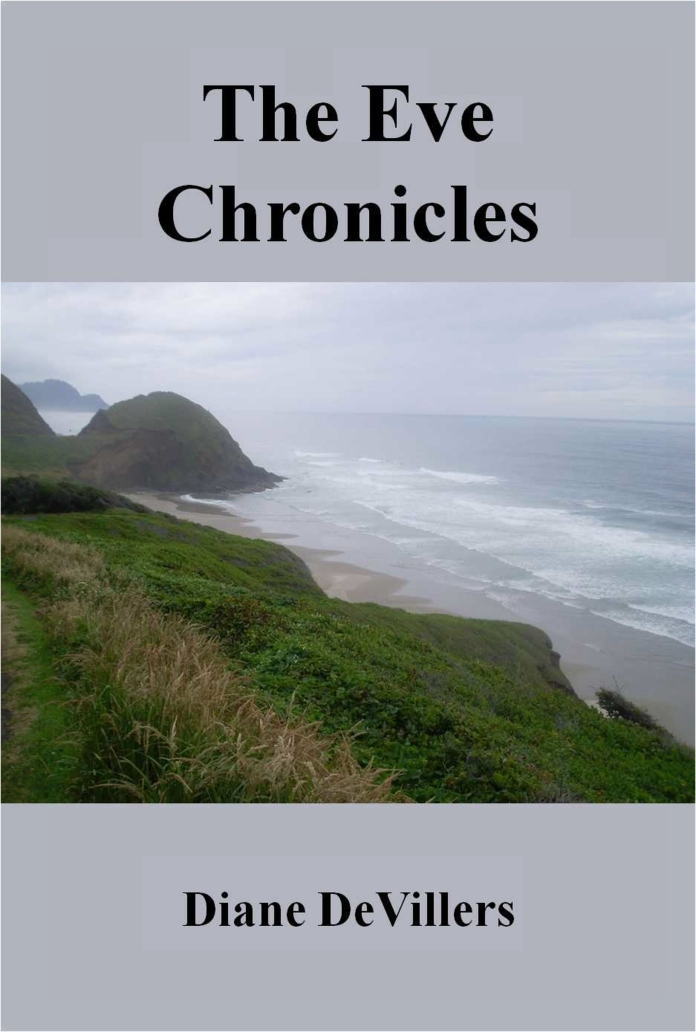 cover frontThe Eve Chronicles cover (2)