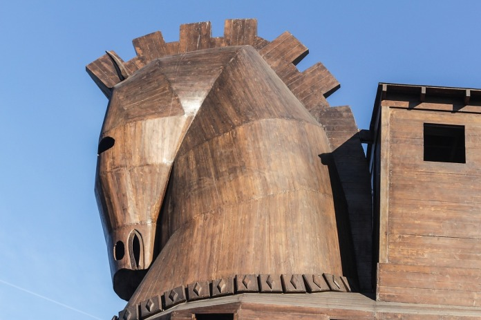 trojan-horse-707804_1280